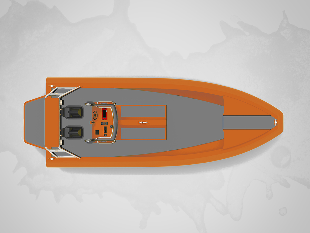 7,5 FRB - Orange - 06.jpg