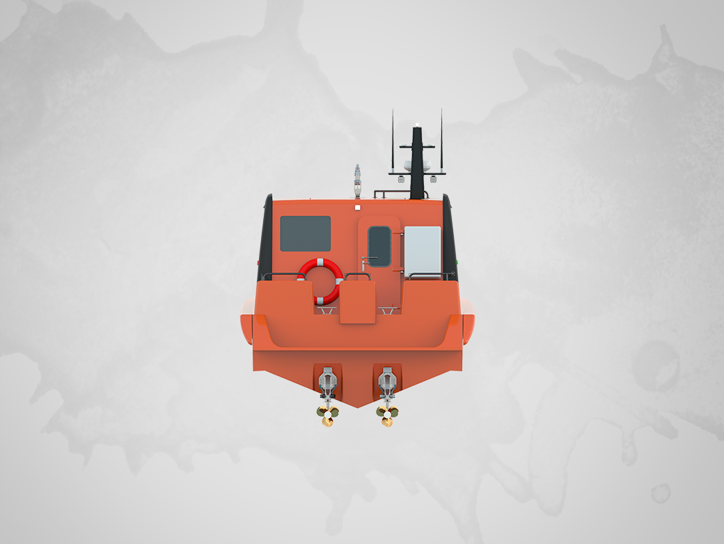 5000-03-61_Aft_View_Offshore_Graphic.png