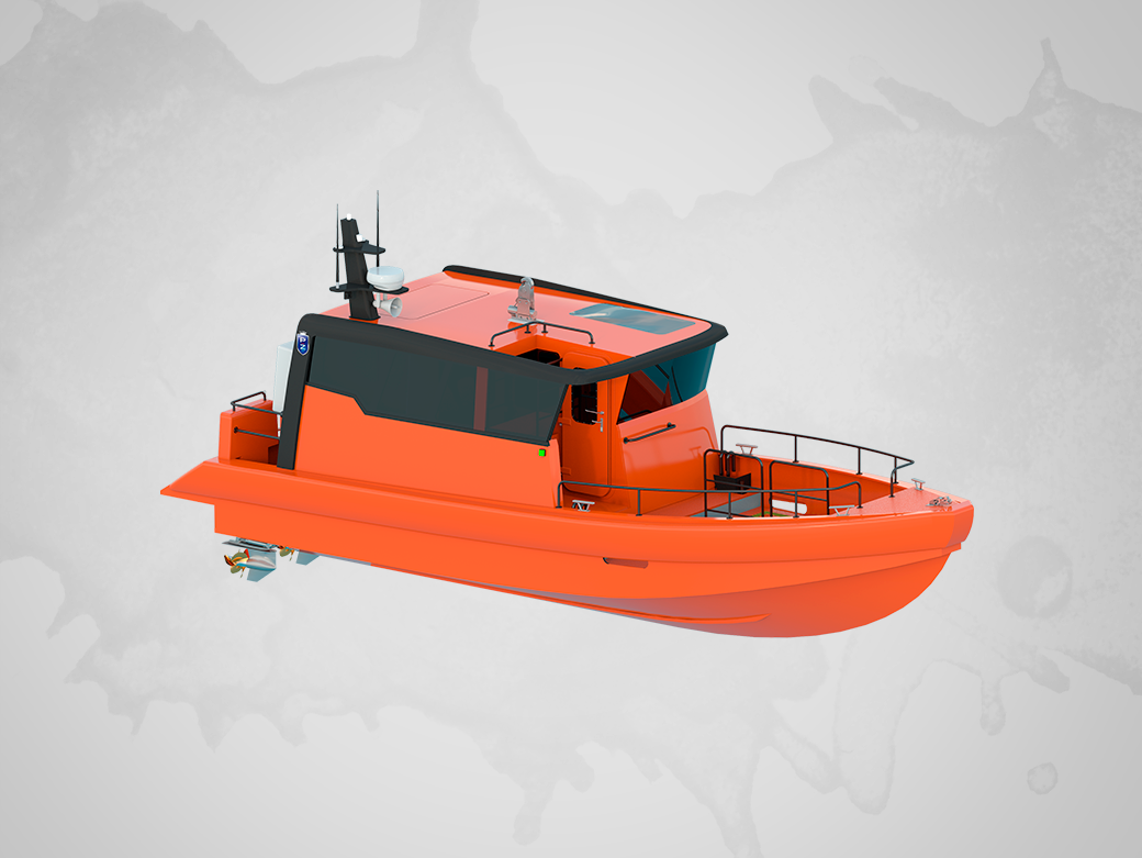 5000-03-61_Front_Iso_View_Offshore_Graphic.png