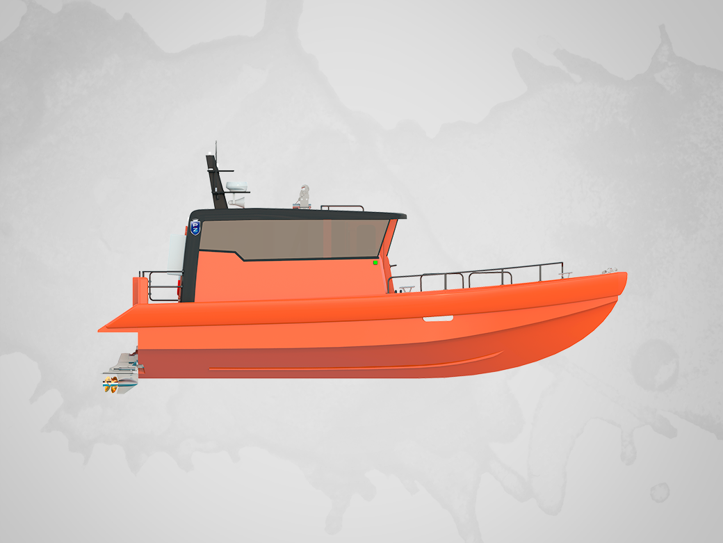 5000-03-61_Starboard_View_Offshore_Graphic.png