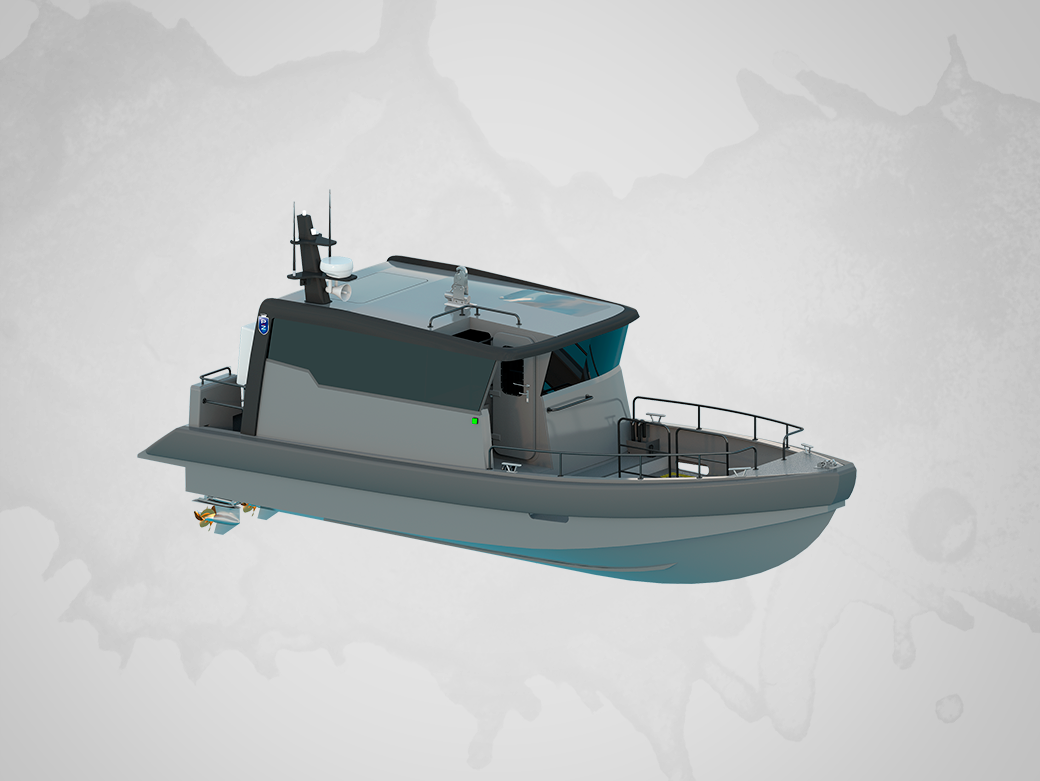 5000-03-61_Front_Iso_View_Defence_Graphic.png