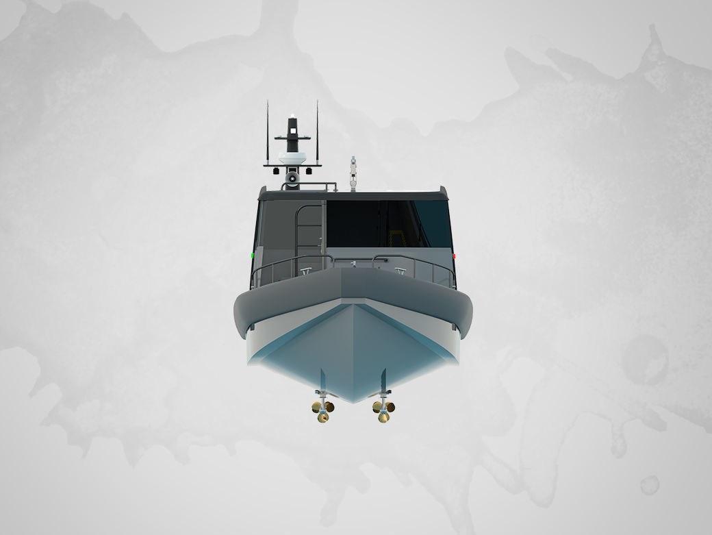 5000-03-61_Front_View_Defence_Graphic.png