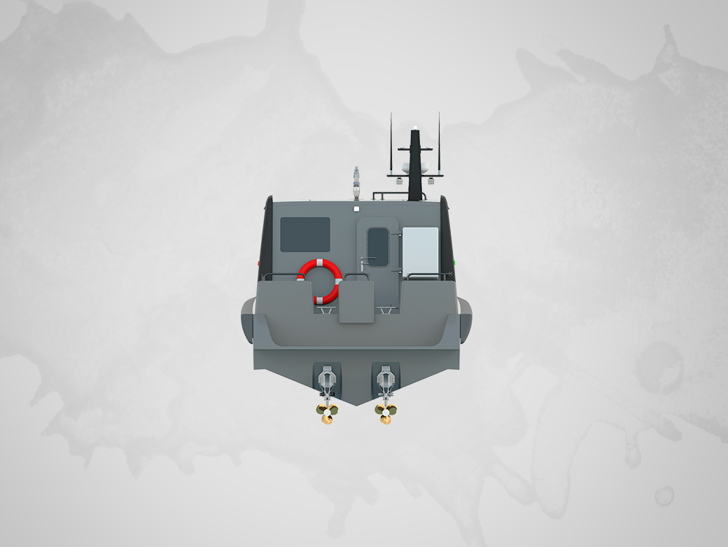 5000-03-61_Aft_View_Defence_Graphic.png