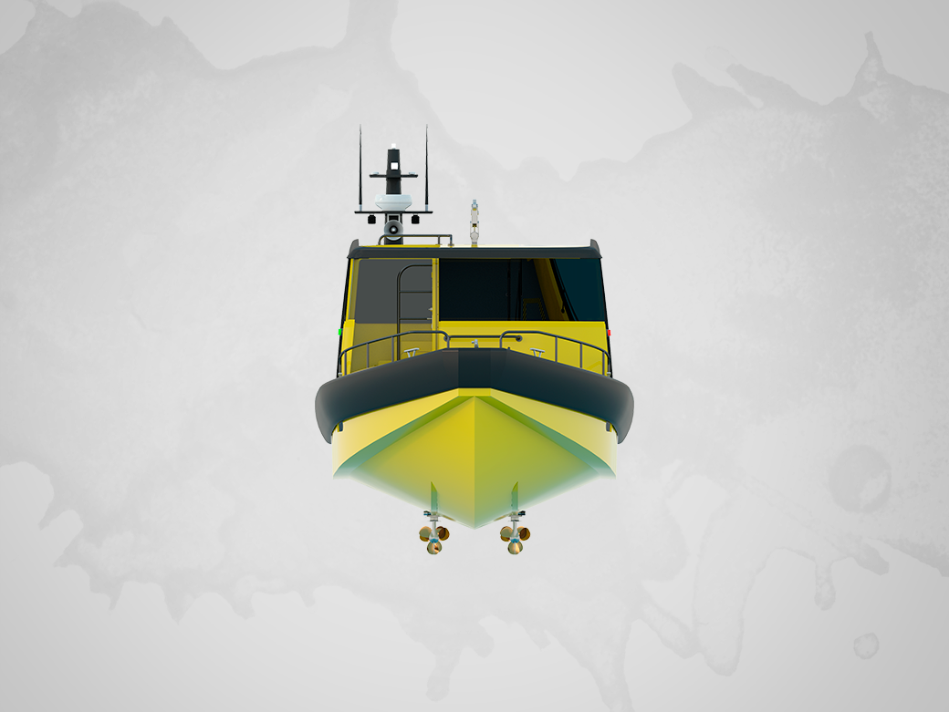 5000-03-61_Boat-Graphics_Front_View_Workboat.png