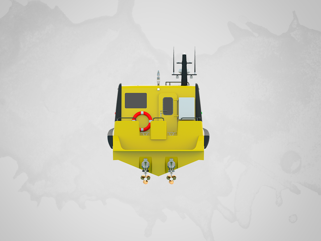 5000-03-61_Boat-Graphics_Aft_View_Workboat.png