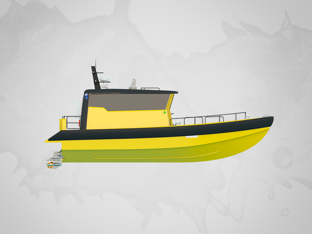 5000-03-61_Boat-Graphics_Starboard_Workboat.png