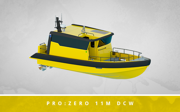 Boat_Workboat_Graphic.png
