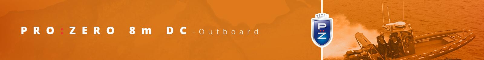 Workboats 7m FRB Product Header.jpg