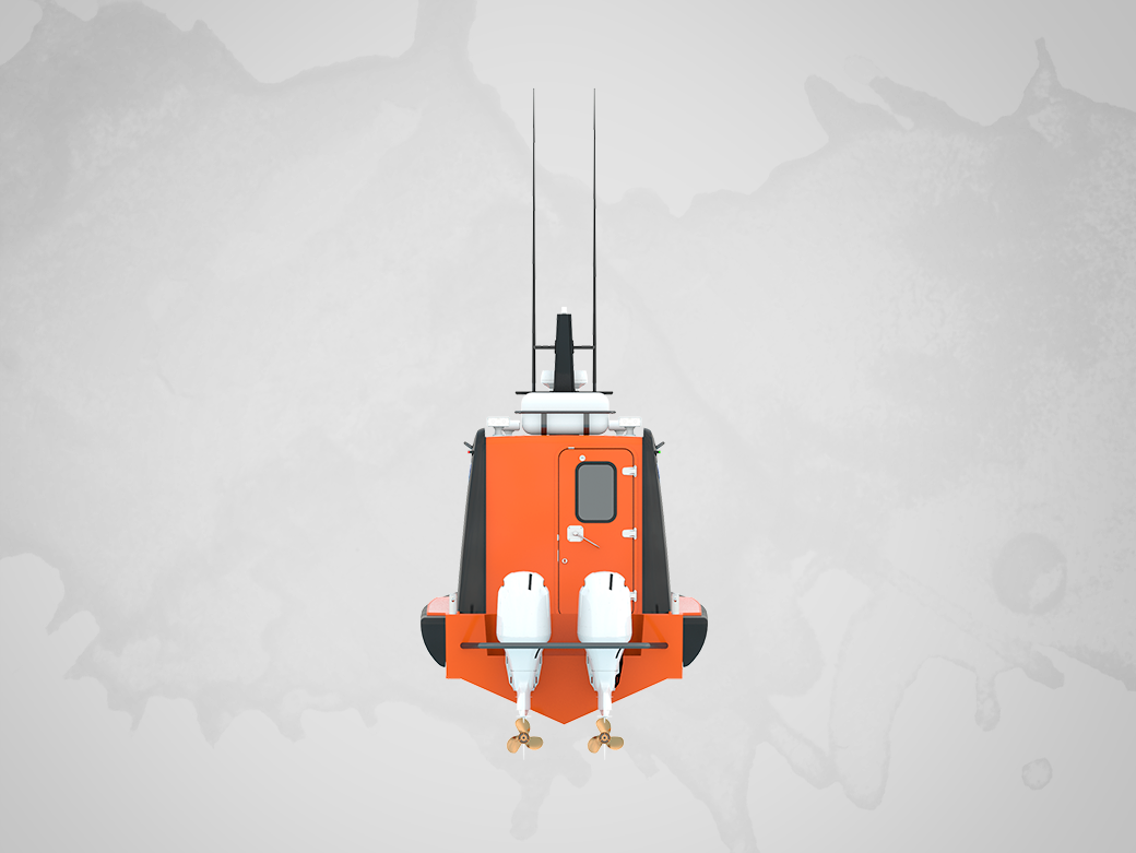 5000-02-16_Aft_View_Offshore_Website_Graphic.png