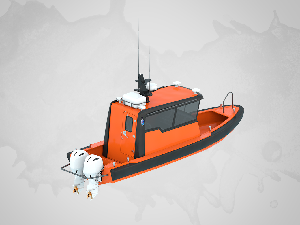 5000-02-16_Aft_Iso_View_Offshore_Website_Graphic.png