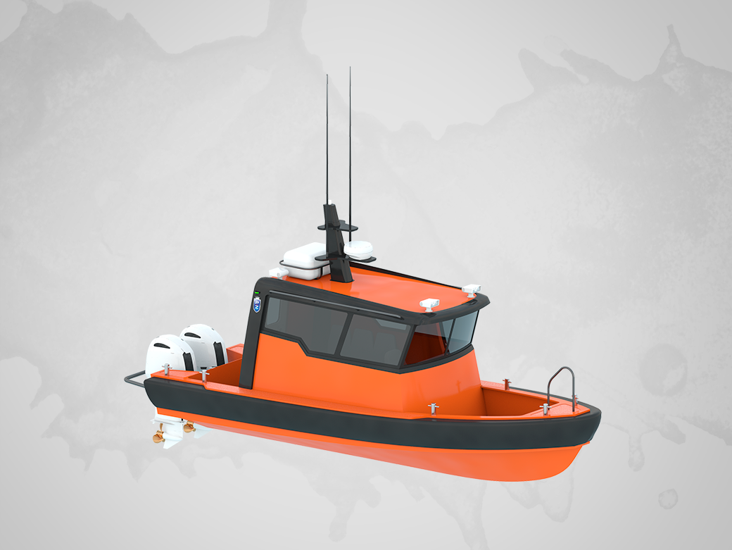 5000-02-16_Front_Iso_View_Offshore_Website_Graphic.png