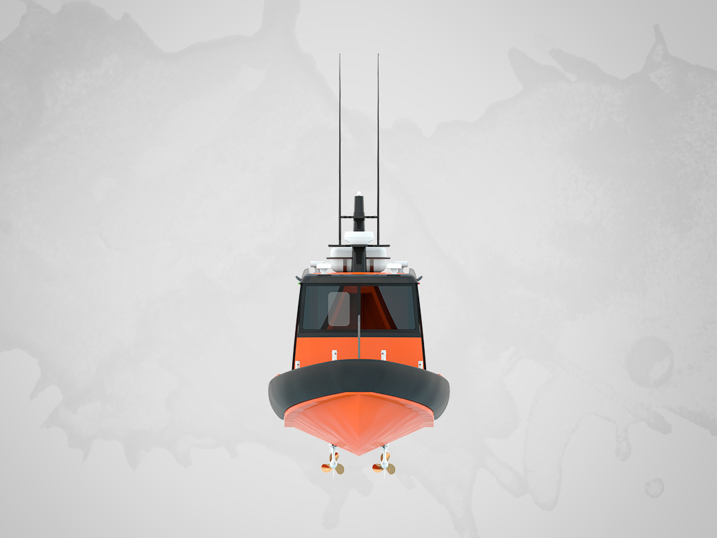 5000-02-16_Front_View_Offshore_Website_Graphic.png