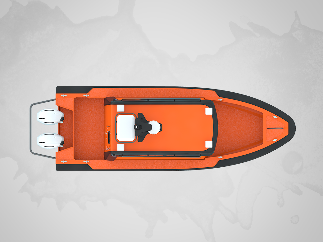 5000-02-16_Top_View_Offshore_Website_Graphic.png