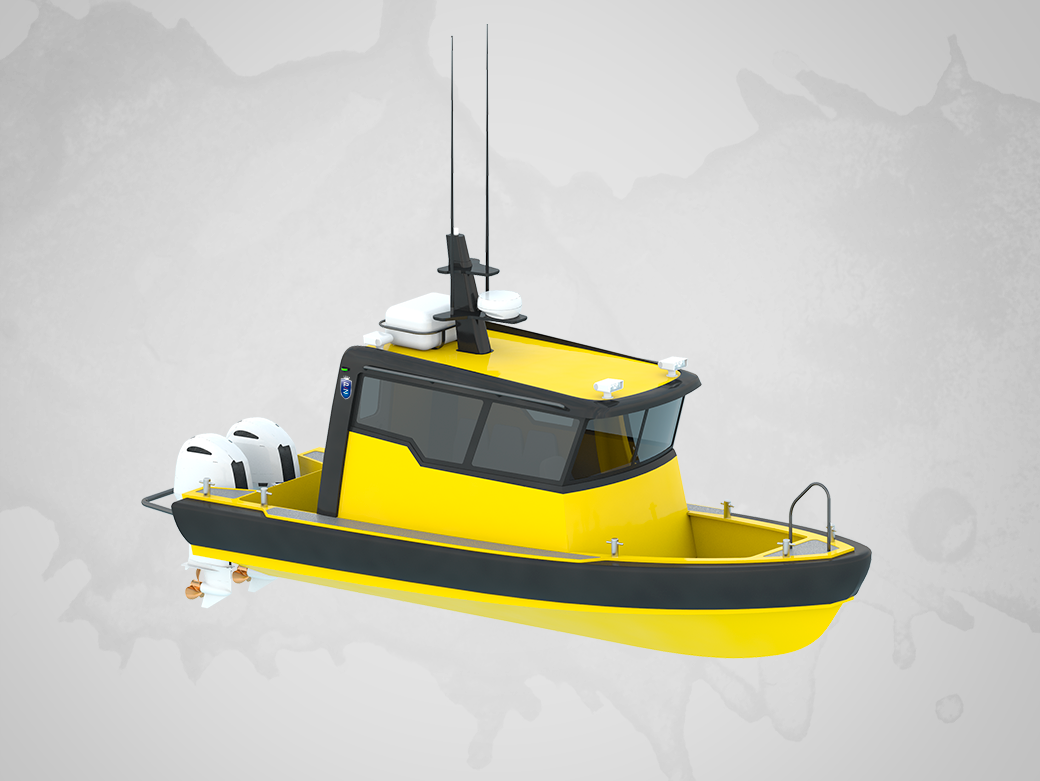 5000-02-16_Front_Iso_View_Workboat_Website_Graphic.png