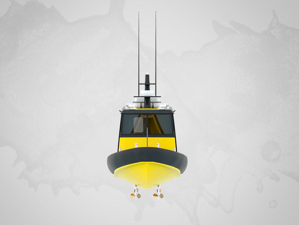 5000-02-16_Front_View_Workboat_Website_Graphic.png
