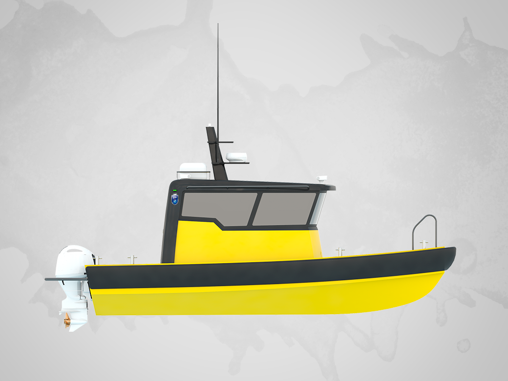 5000-02-16_Starboard_View_Workboat_Website_Graphic.png