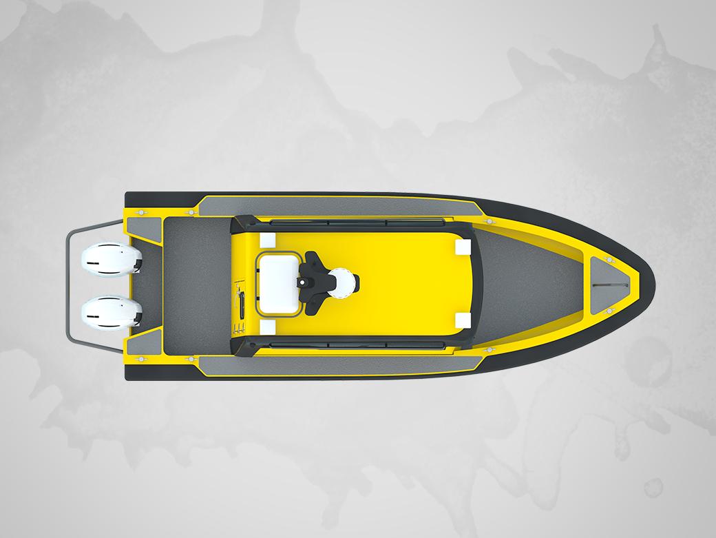 5000-02-16_Top_View_Workboat_Website_Graphic.png