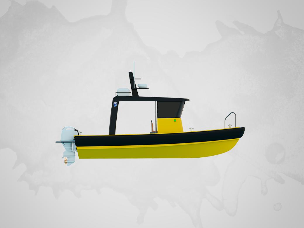 5000-02-14_workboat_Starboard.png