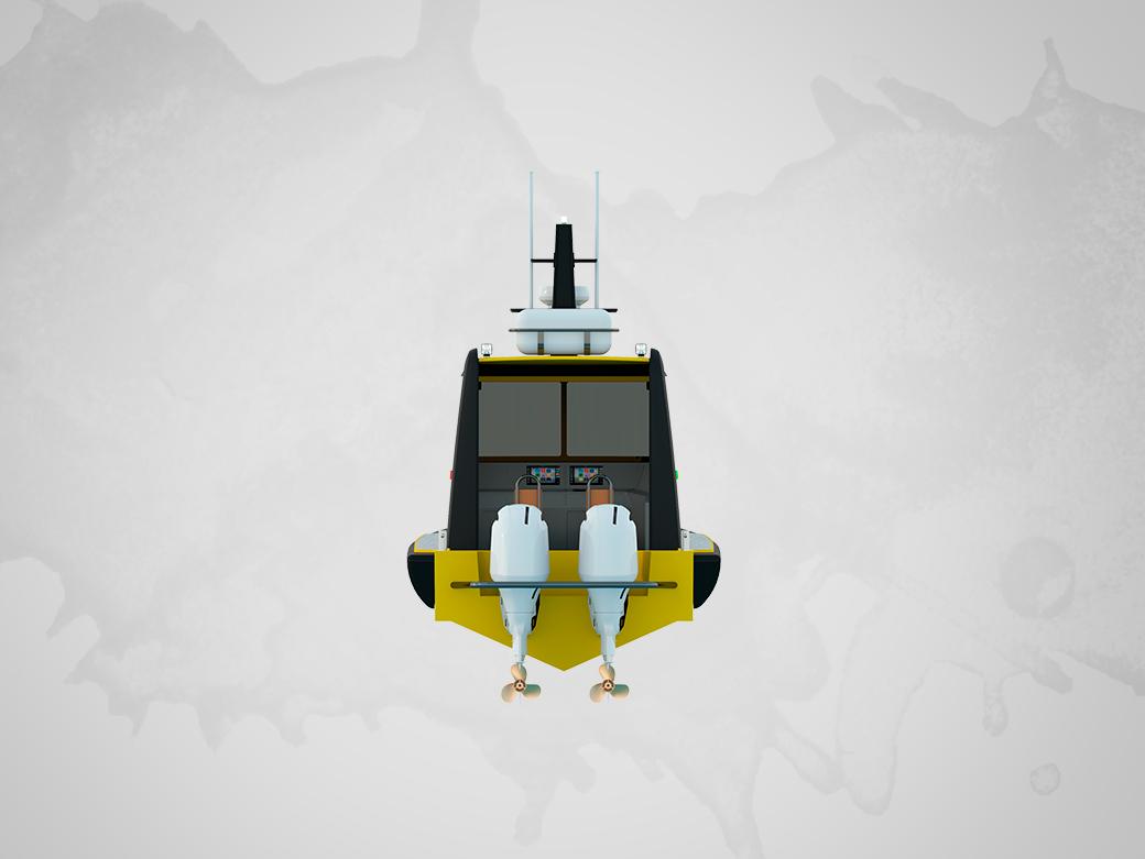 5000-02-14_workboat_Aft.png