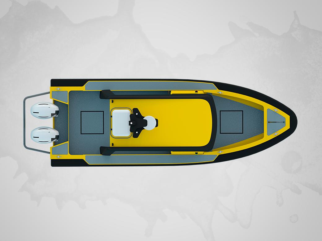 5000-02-14_workboat_Top.png