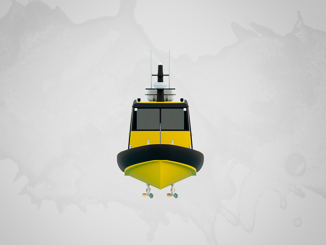 5000-02-14_workboat_Front.png