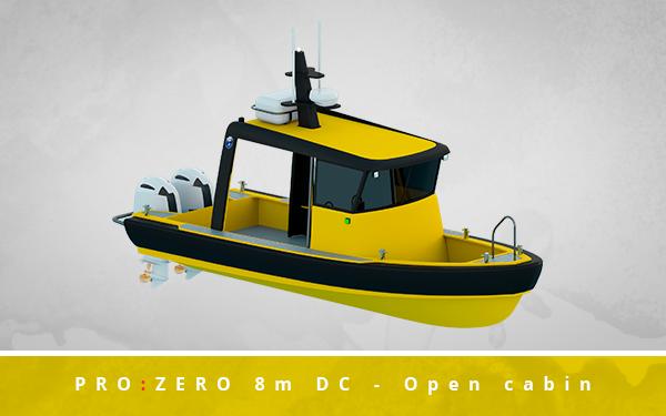 Boat_Workboat.png
