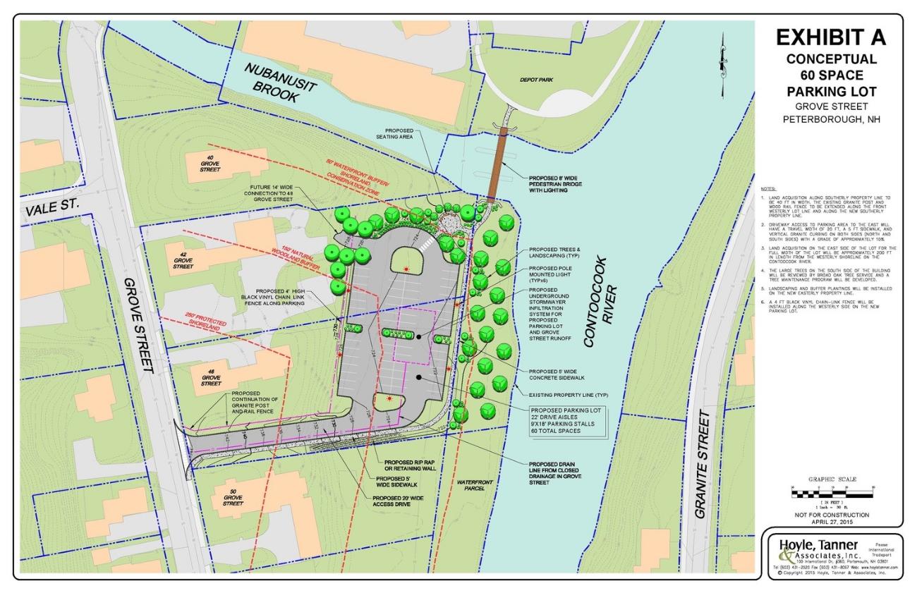 Peterborough Grove Street - Engineering Study 4-27-15 7.jpg