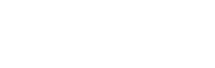 suzuki-stumptown-logo-white-sm.png