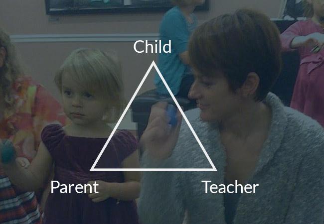 suzuki-triangle-2.jpg