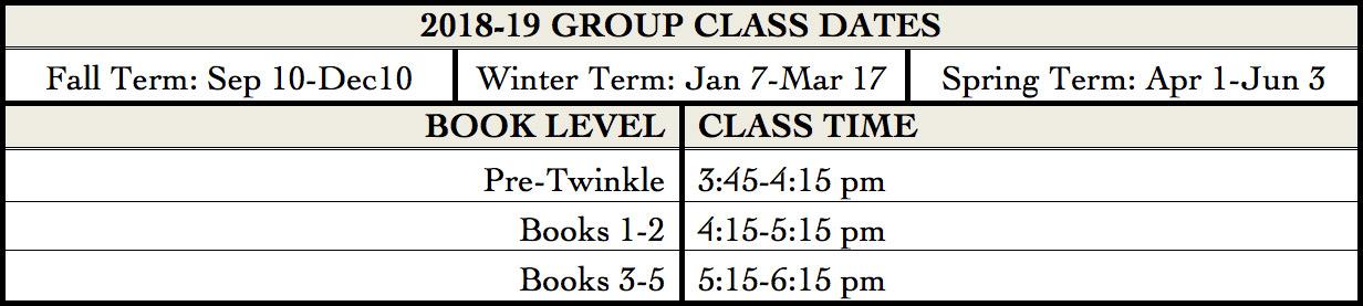 Suzuki-Stumptown-group-class-dates.jpg