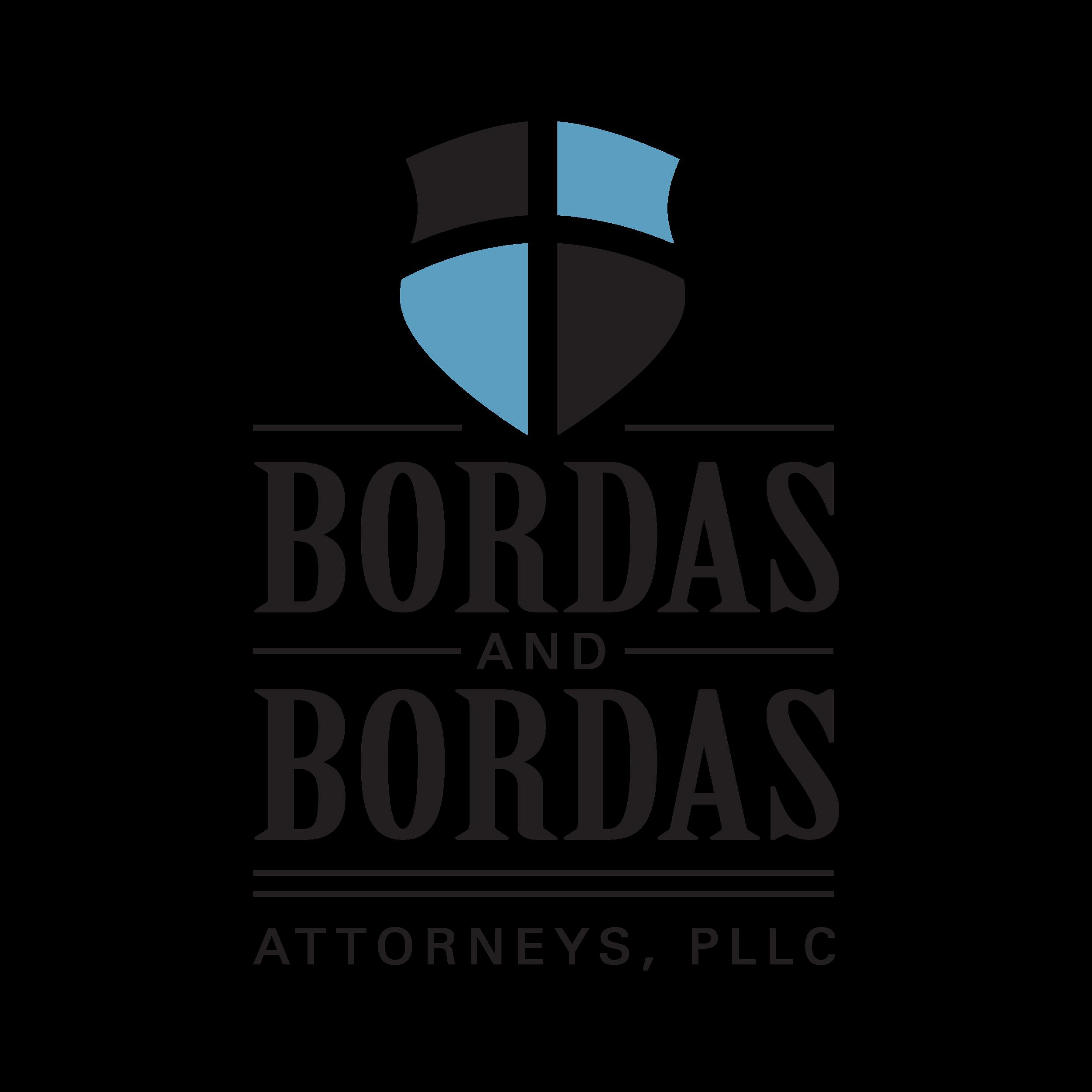 Bordas_Logo_Transparent_RGB.png