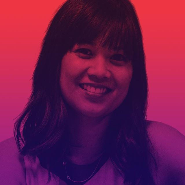 How did Joy Cho go from being a solo freelancer working at home to having the most followed account on Pinterest with almost 13 million followers? Find out at #HallmarkCLS. #Disrupt