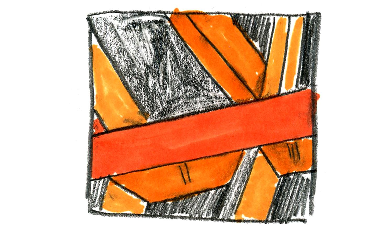 Reconstruction 8(1).jpg