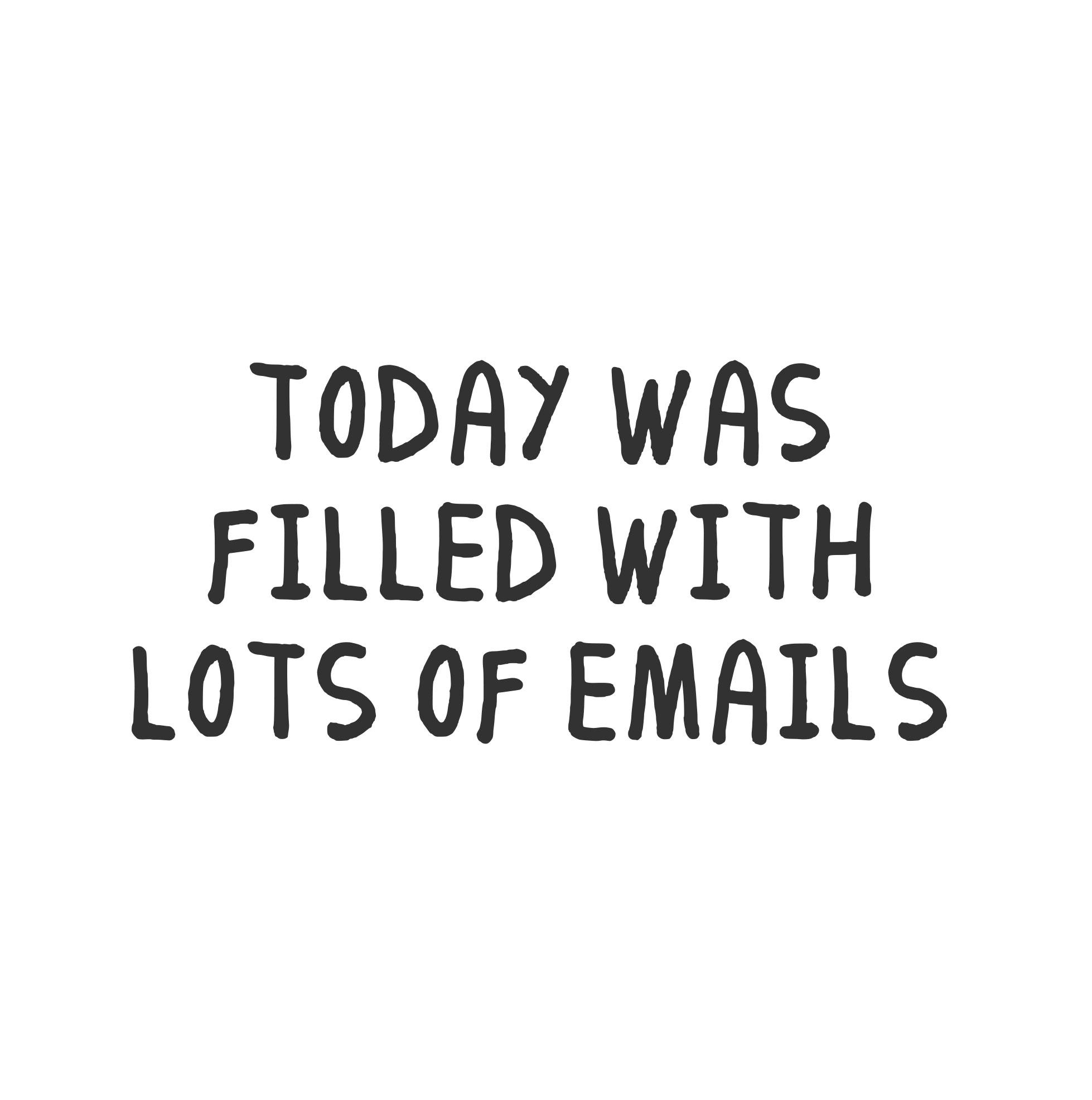 Emails 2.jpg
