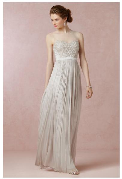 Vivienne Gown - $1,800
