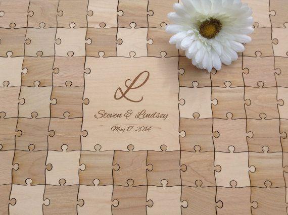 https://www.etsy.com/ca/listing/178009168/96-pieces-rustic-wedding-guest-book