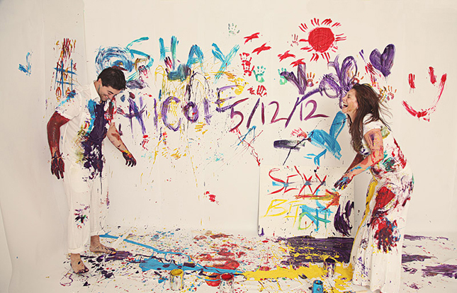paint-war-engagement-session.jpg