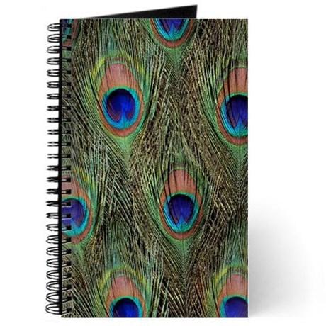 peacock_journal.jpg