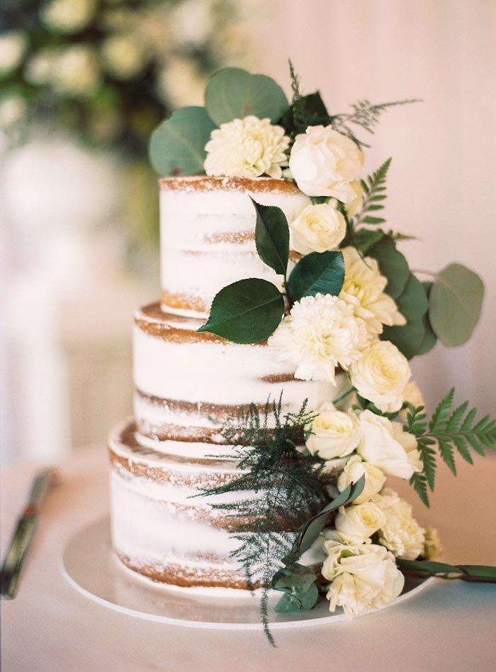 Photo Credit via:  Modern Wedding