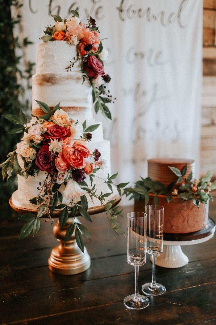 Photo Credit via:  Junebug Weddings