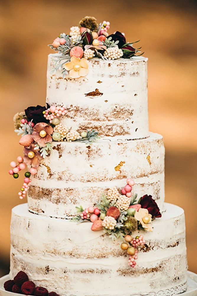 Photo Credit via:  Wedding Forward