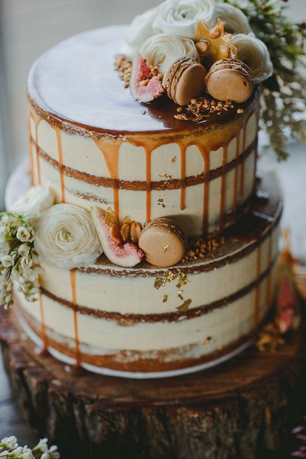 Photo Credit via:  Novelty Birthday Cakes