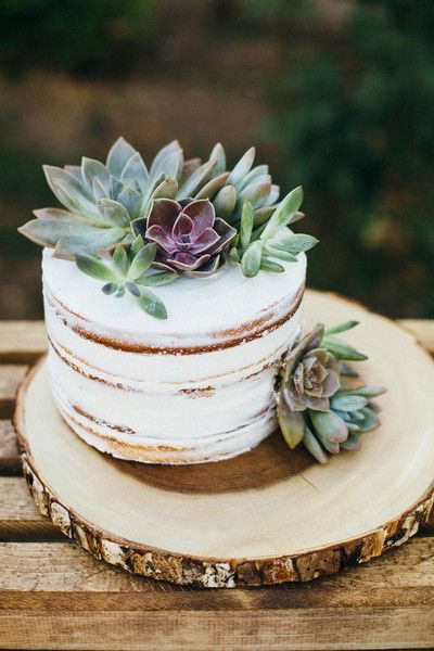 Photo Credit via:  Wedding Wire