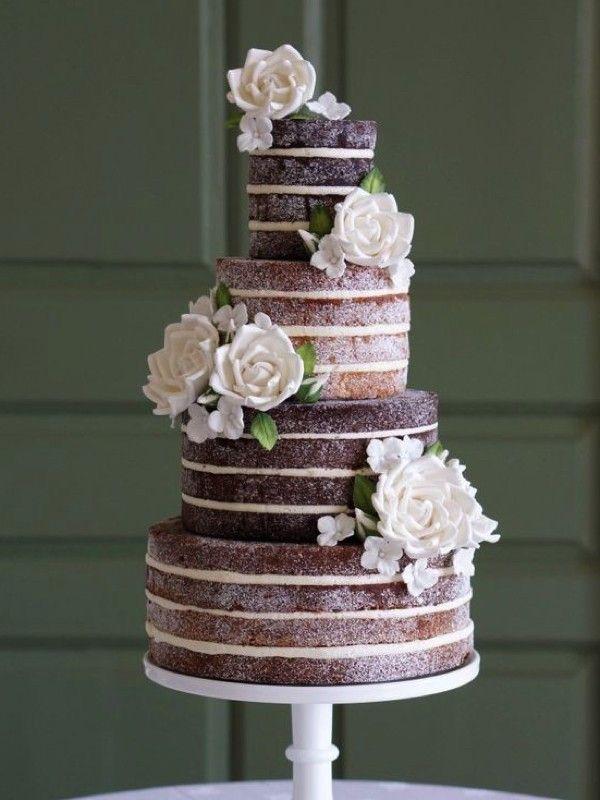 Photo Credit via:  Plan Your Perfect Wedding