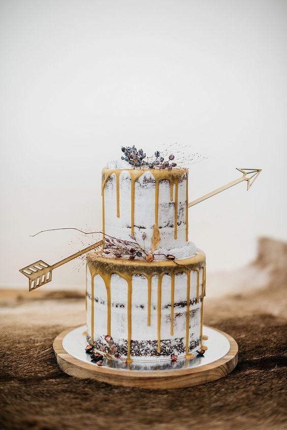 Photo Credit via:  The Wedding Guru