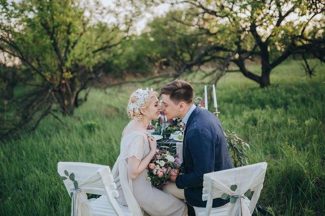 Destination Wedding Magazine - 6 Ways to make your wedding more eco-friendly