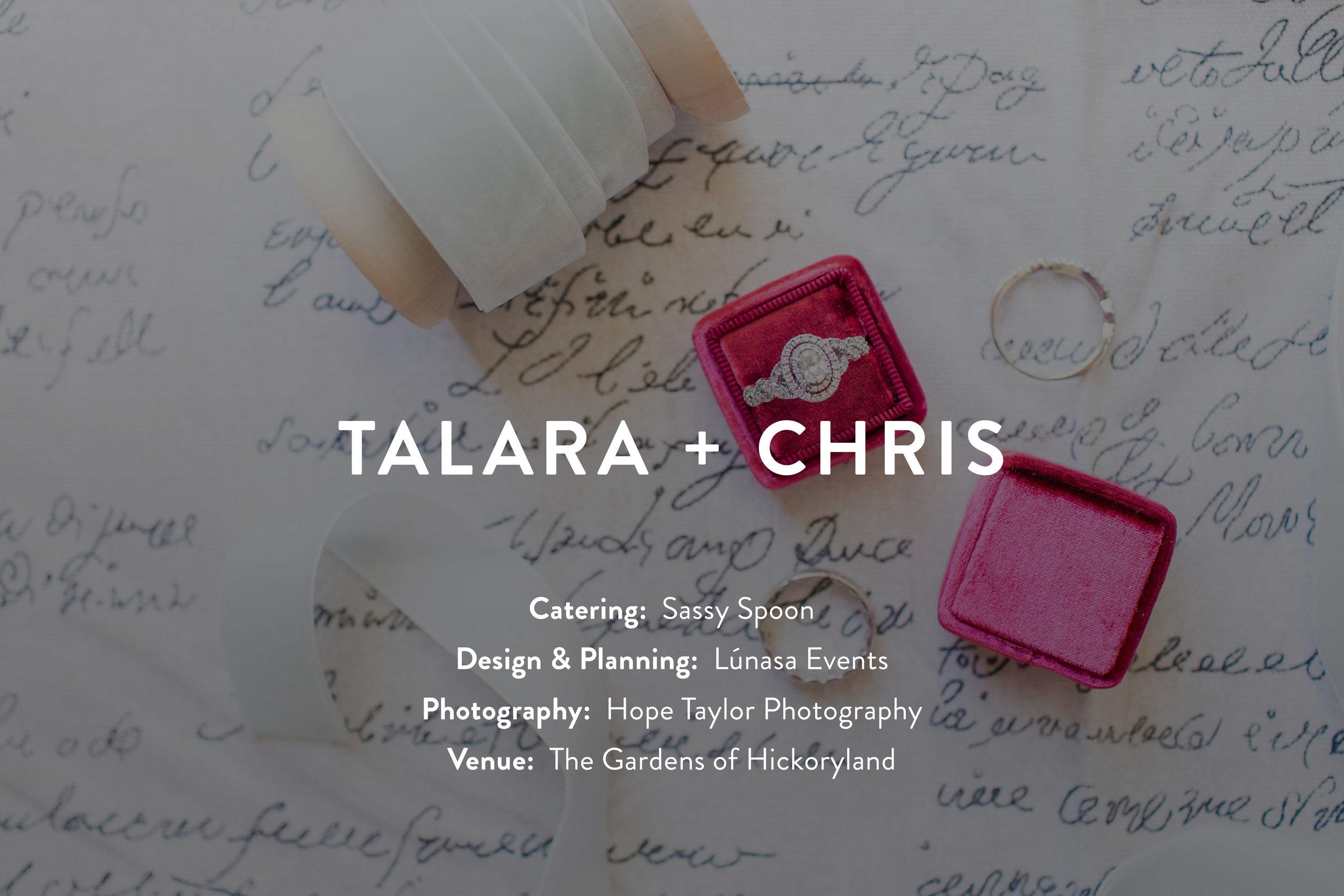Talara_Chris_Cover.jpg