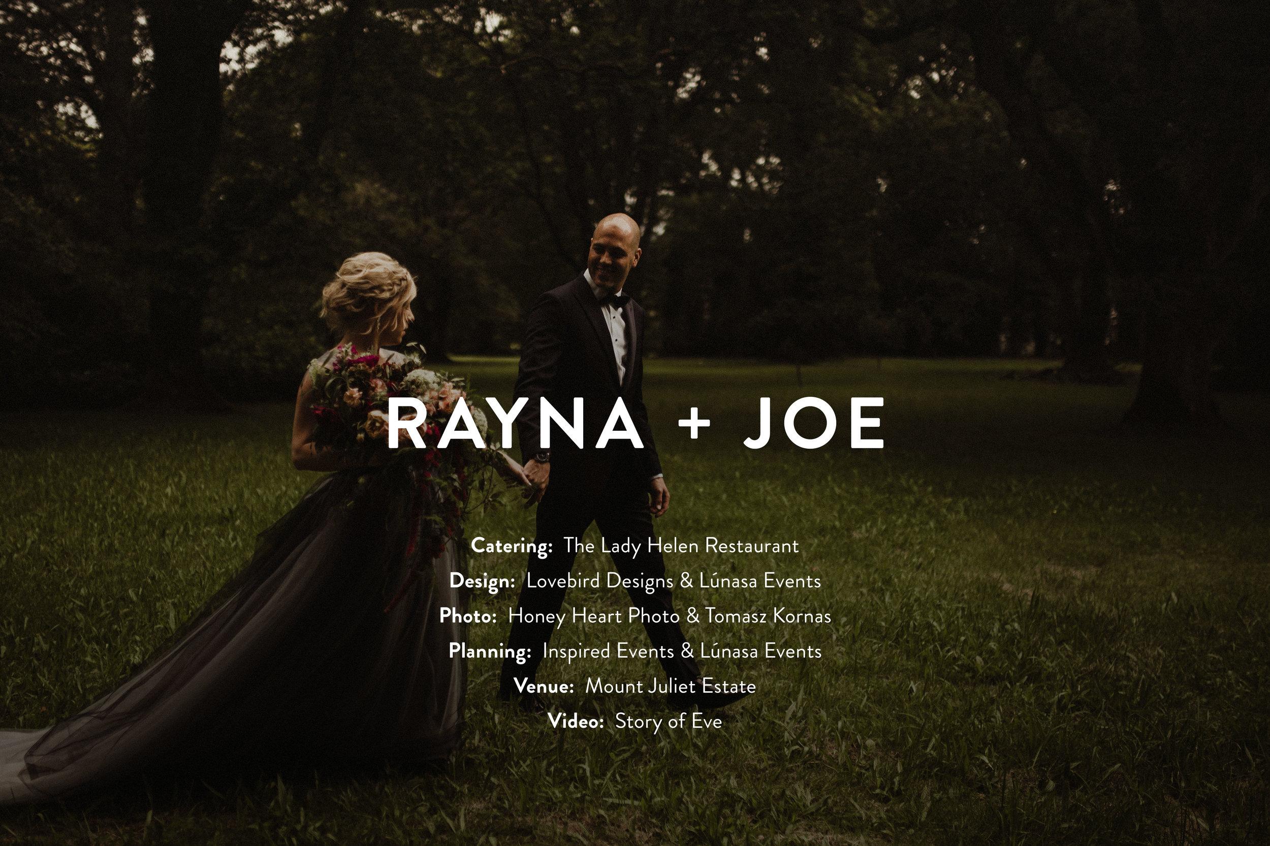 Rayna_Joe_Cover.jpg
