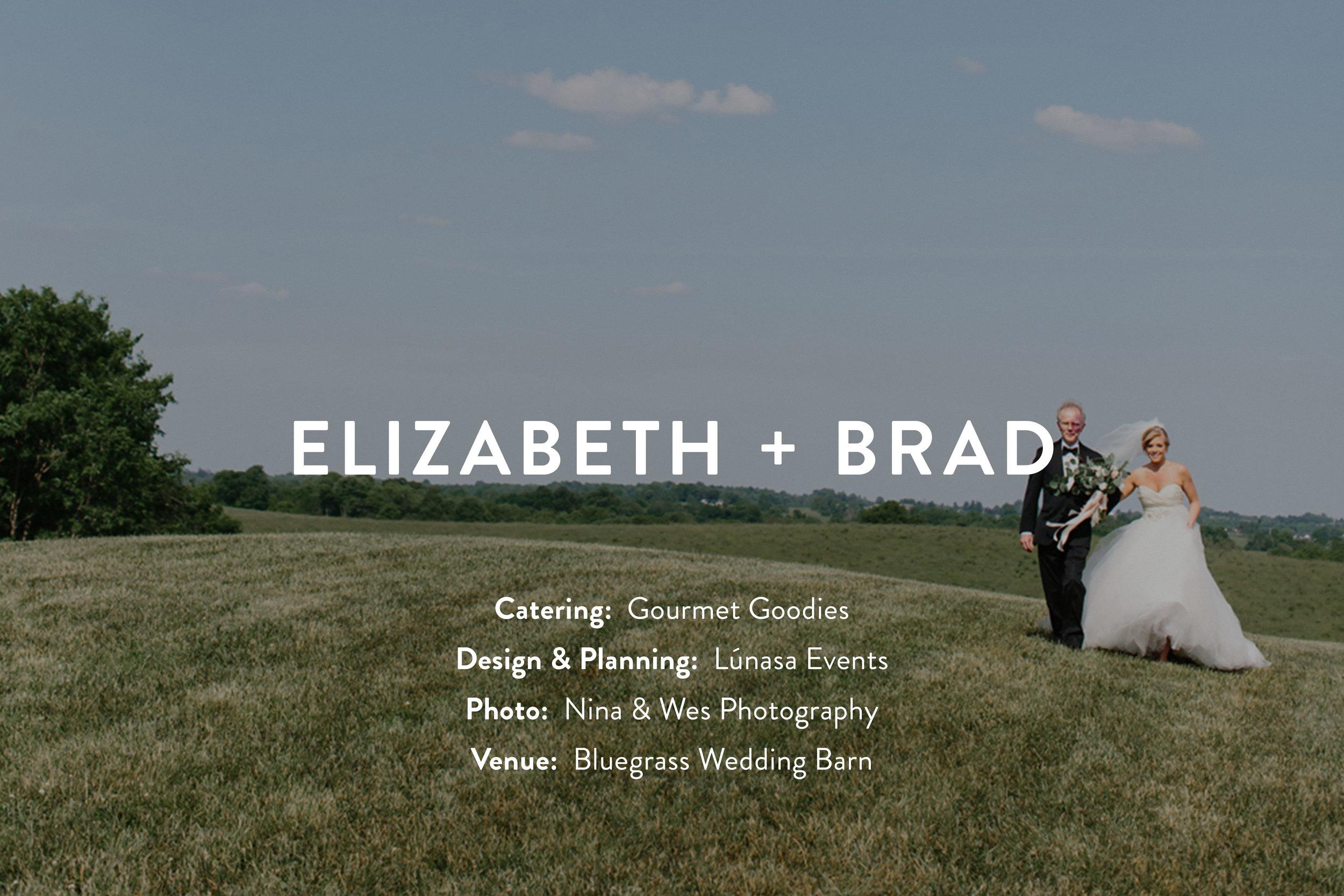 Elizabeth_Brad_Cover.jpg