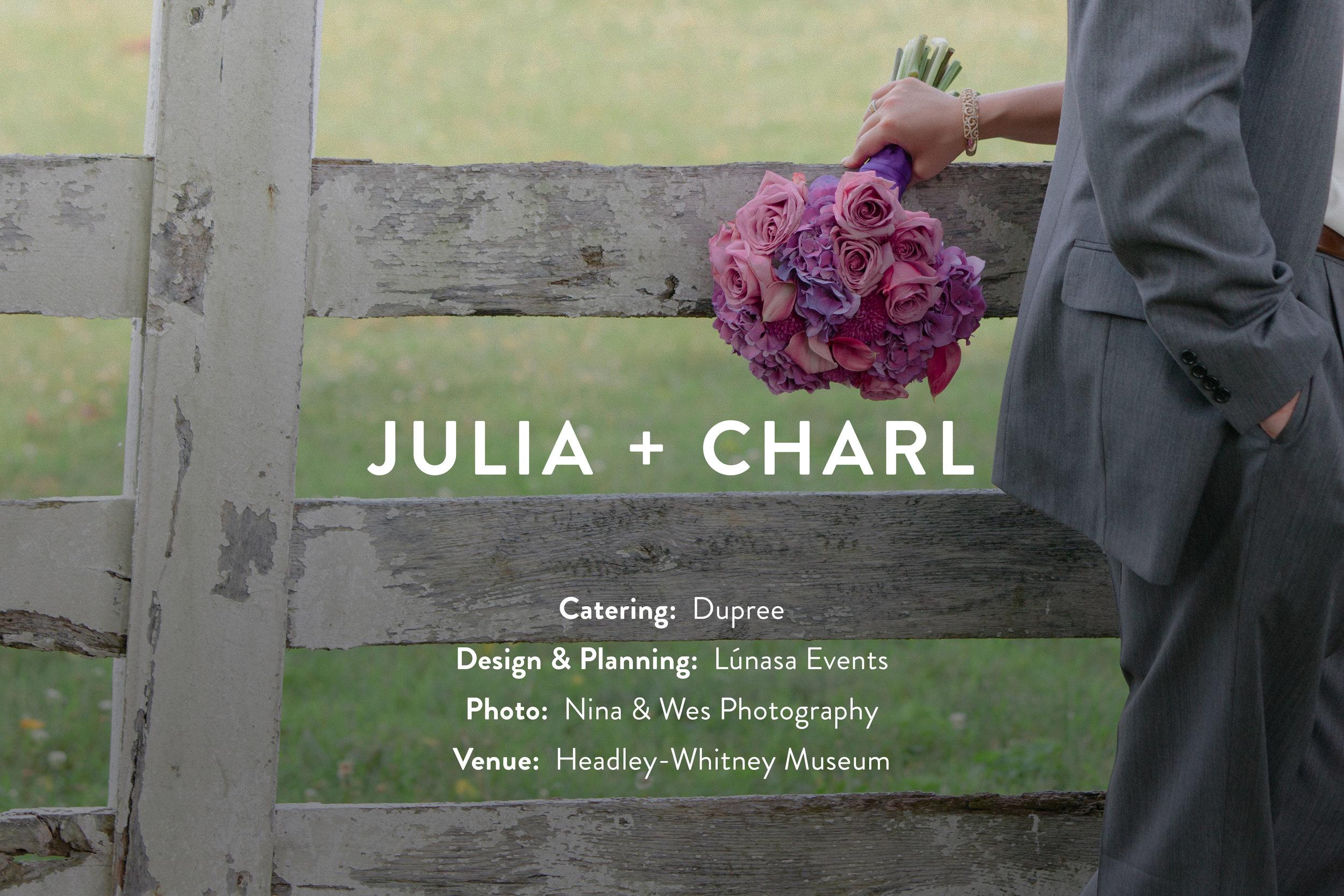 Julia_Charl_Cover.jpg